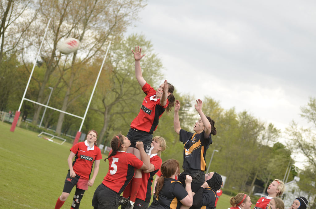 lancaster university womens rugby, womens rugby, lancaster sports, womens rugby team