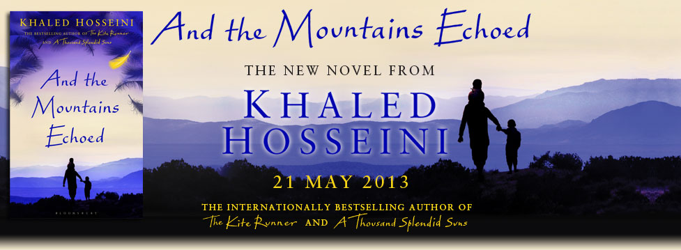 and the mountains echoed - 977×359