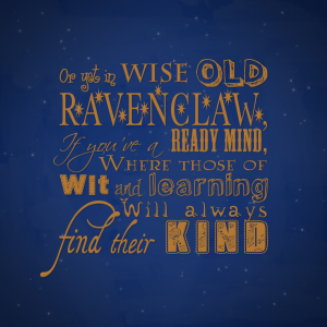 ravenclaw_by_tullerusk