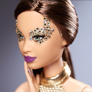 Image courtesy of https://instagram.com/barbiestyle/