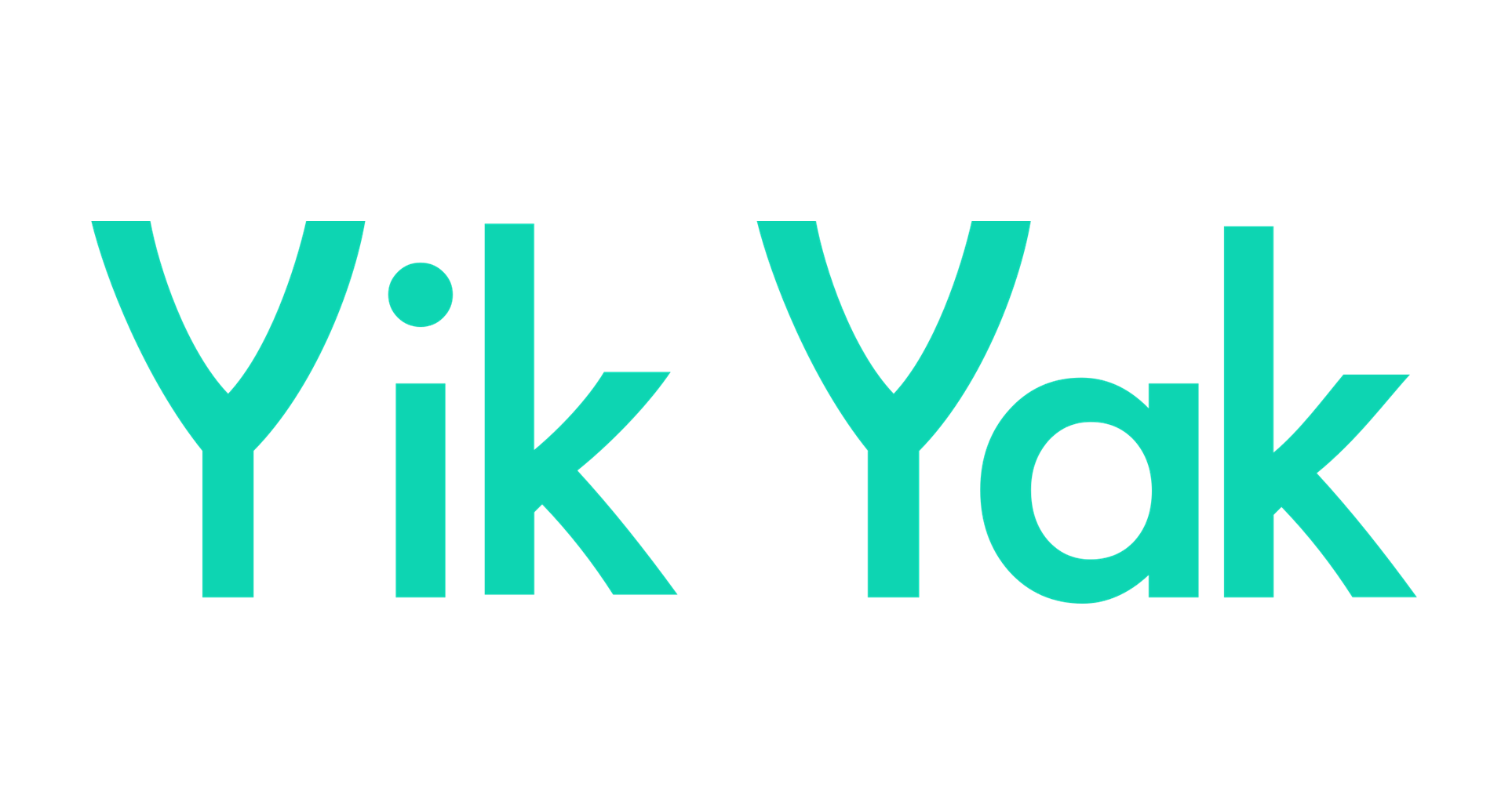 Yik Yak: A Guide for Freshers   SCAN