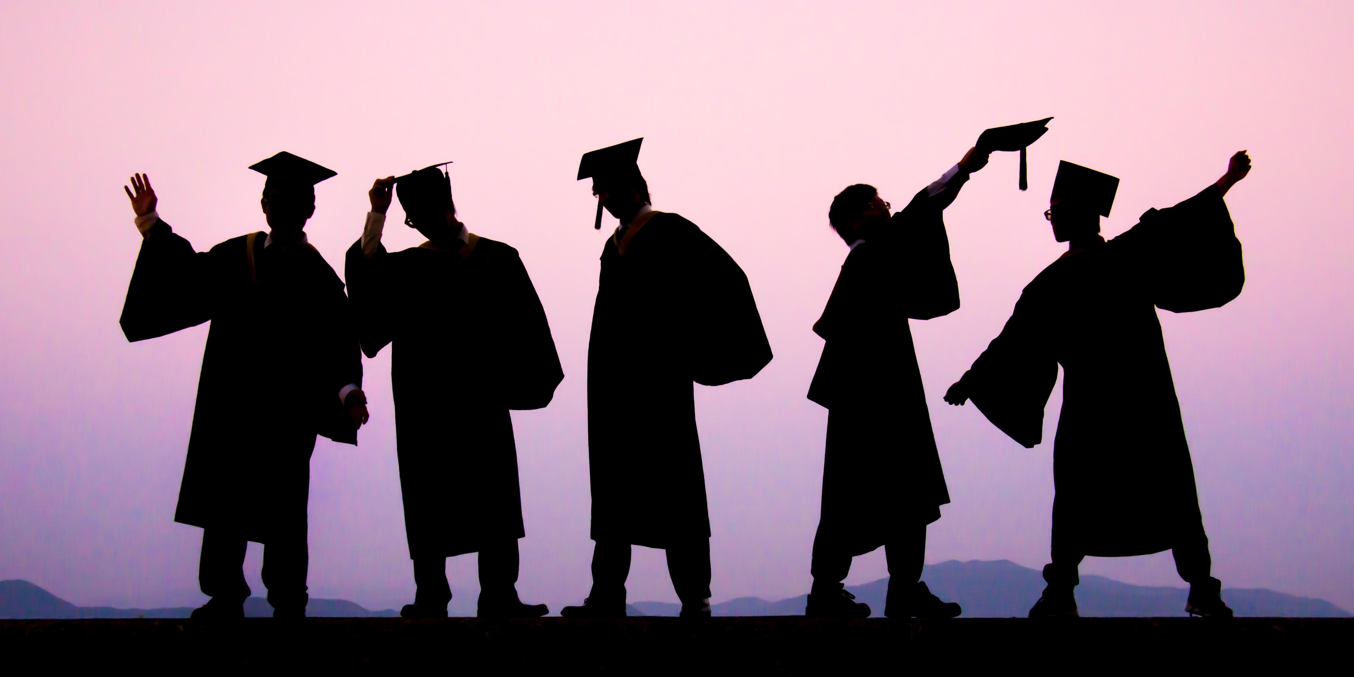Postgraduate loan scheme details released | SCAN