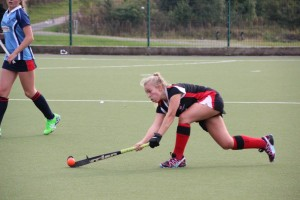 Image courtesy of Lancaster University Hockey Club