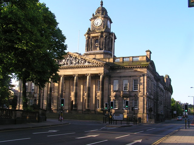 lancaster city council by election scan